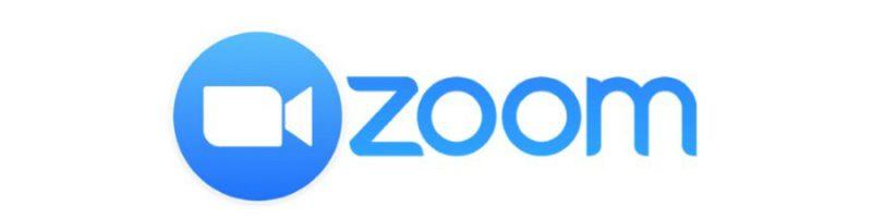 zoom-logo1